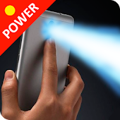 Flashlight. Super Bright APK for Blackberry
