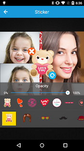 Free Download Photo Collage Editor APK for Samsung