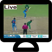 Cricket Live Tv (Guide) && HD Sports Tv (info) APK for Bluestacks