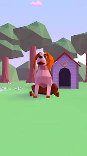 Good Dogs! APK for Bluestacks