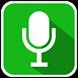 Hidden Voice Recorder For PC (Windows & MAC)