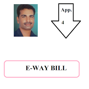 Download EWAYBILL GST For PC Windows and Mac