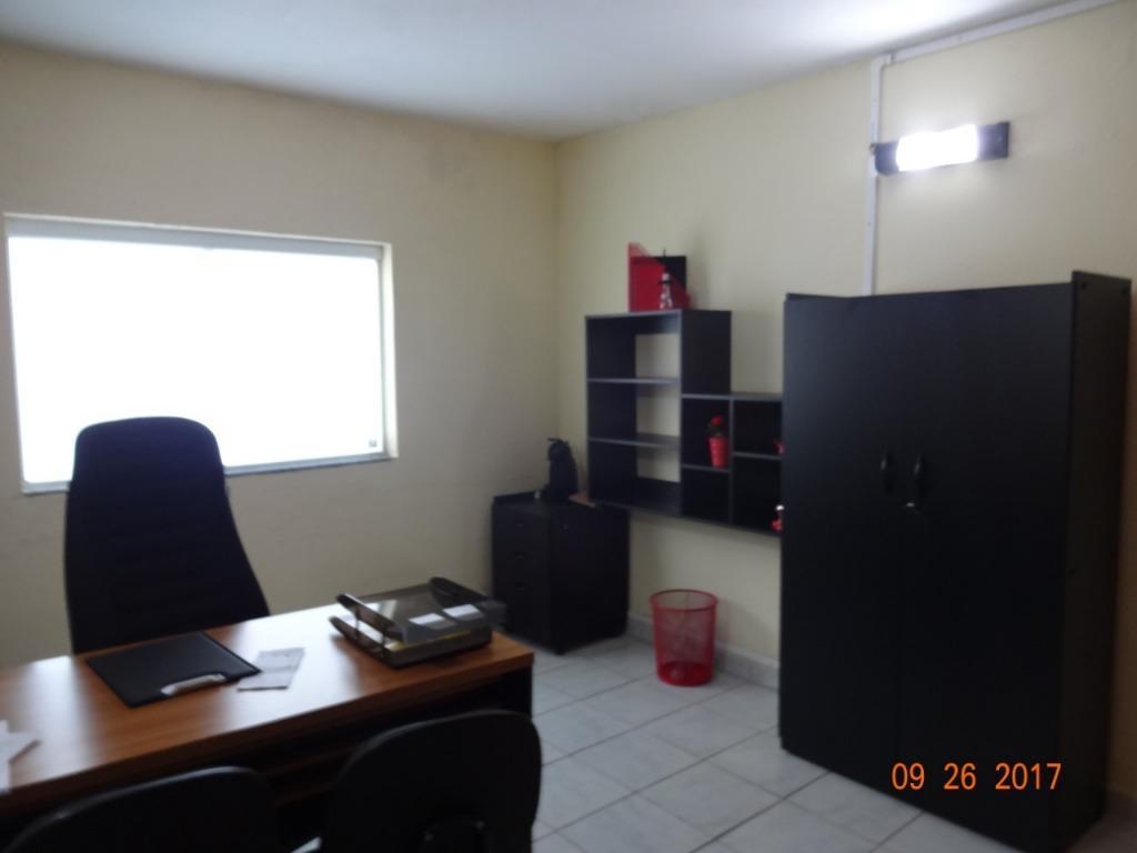 Sala para alugar por R$ 700/mês - Jardim Do Lago - Bragança Paulista/SP