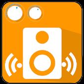 Ultimate Volume Booster APK for Bluestacks