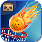 VR Basketball Shoot 3D 1.0
