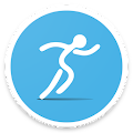 App Running Walking Jogging Hiking GPS Tracker FITAPP APK for Kindle