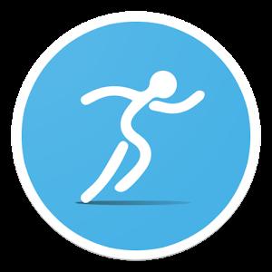 Running Walking Jogging Hiking GPS Tracker FITAPP For PC