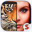 APK Game What animal simulator for iOS