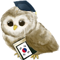 Learn Korean Free APK for Bluestacks