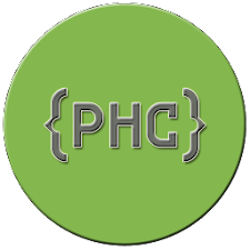 Phc Web Studio With Keyboard