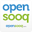 Download Android App السوق المفتوح - OpenSooq for Samsung