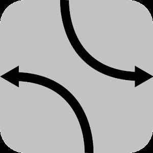 Vehicle Traffic Turn Counter For PC / Windows 7/8/10 / Mac – Free Download