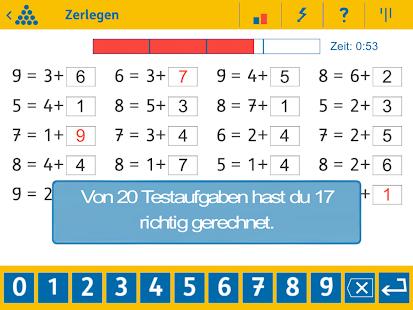 download blitzrechnen 1 klasse apk to pc download