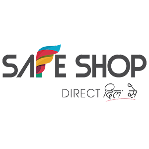 Download Safe Shop For PC Windows and Mac