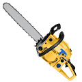 Game Chainsaw apk for kindle fire
