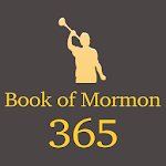 Book of Mormon 365 APK Image