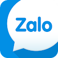 Free Zalo APK for Windows 8