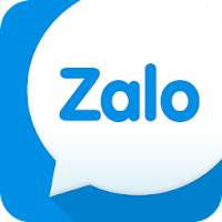 Zalo For PC (Windows And Mac)