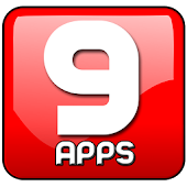 Tips For 9apps Old && New Version Install Guide APK for Bluestacks