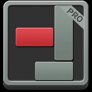 Unblock Pro FREE Online PC (Windows / MAC)