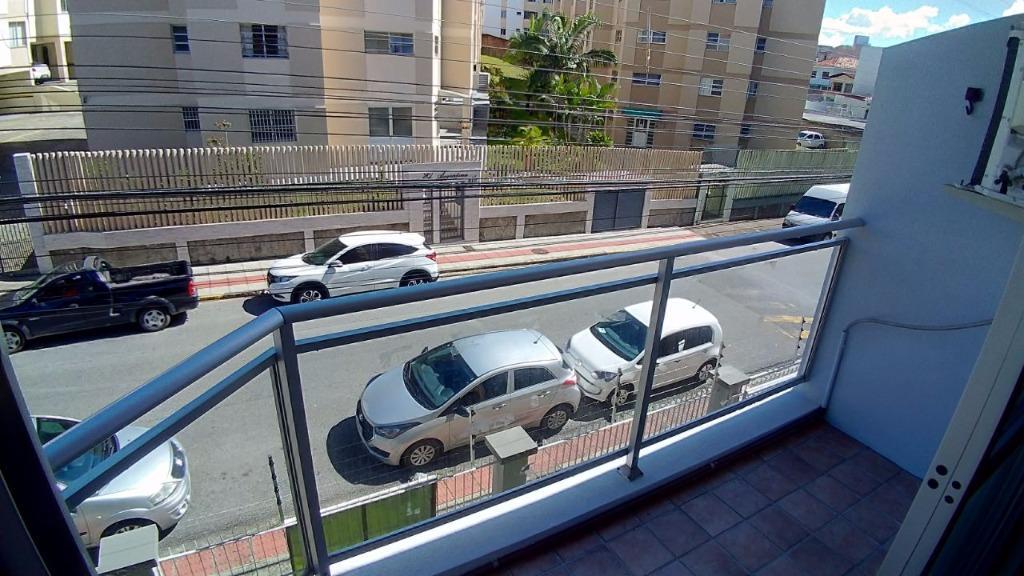 Imagem Apartamento Florianópolis Estreito 2036146
