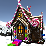 360 Degree Christmas Card file APK Free for PC, smart TV Download