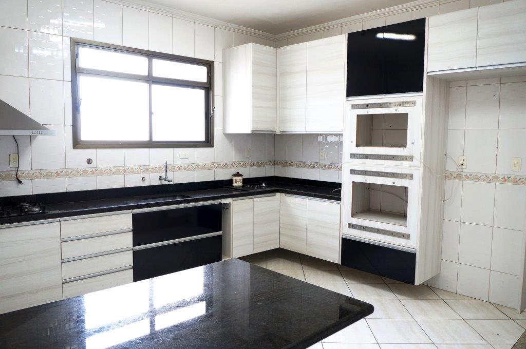 Mello Santos Imóveis - Casa 3 Dorm, Macuco, Santos - Foto 11