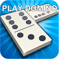 Download Play Domino APK to PC