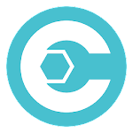 Carista OBD2 file APK for Gaming PC/PS3/PS4 Smart TV