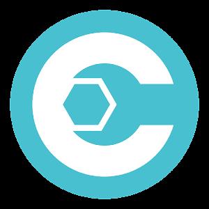 Carista OBD2 For PC