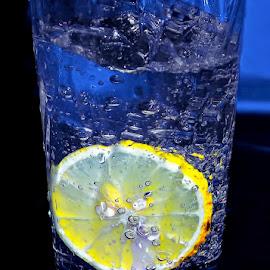 by Irena Trkulja - Food & Drink Alcohol & Drinks