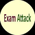 App All Bank & State Level Exam Prep - (Eng/Hindi) APK for Kindle