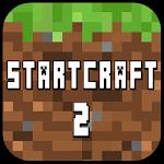 Start Craft : Exploration Survival 2 on PC / Windows 7.8.10 & MAC
