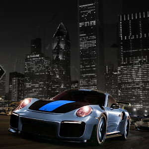 Download Need more Speed For PC Windows and Mac