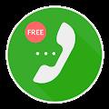 App Guide for Whatsapp Messenger APK for Windows Phone