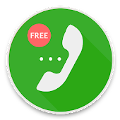 Free Guide for Whatsapp Messenger APK for Windows 8