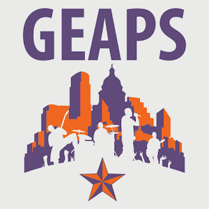 GEAPS Exchange 2016