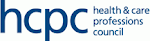 HCPC member