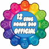 App Cung Hoang Dao Official APK for Windows Phone