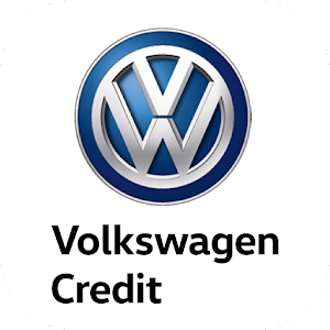 Volkswagen Credit For PC