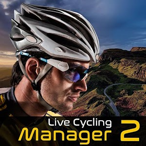 Live Cycling Manager 2 (Sport game Pro) Online PC (Windows / MAC)