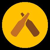 Untappd - Discover Beer APK for Ubuntu