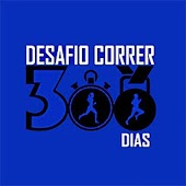 App Desafio 300 Dias APK for Windows Phone