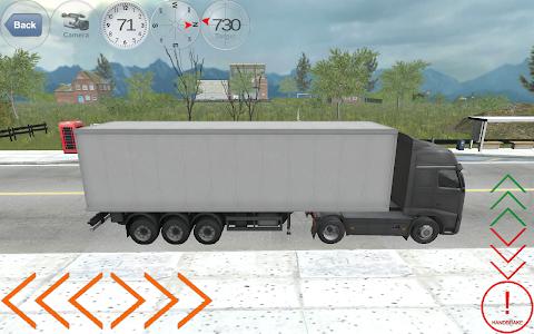 Duty Truck 이미지[2]