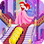 Castle Princess Ariel Adventure:First Game file APK for Gaming PC/PS3/PS4 Smart TV