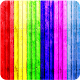 Endless Colors