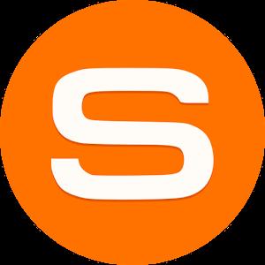 simyo For PC (Windows & MAC)