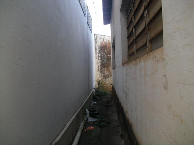 Sala para Venda/Locação - Boa Vista