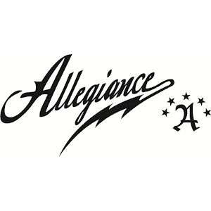 Download Allegiance Clothing For PC Windows and Mac