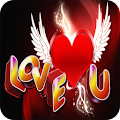 Free Love GIF APK for Windows 8
